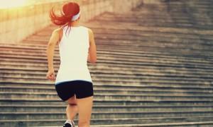 fitness-planning